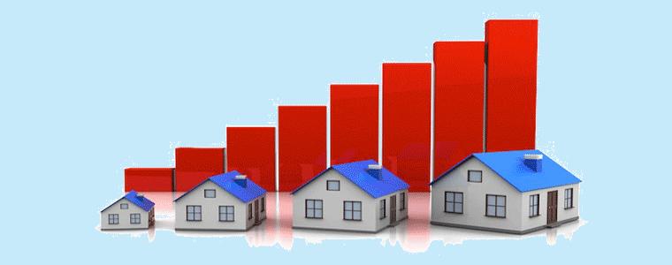 hogere maximale hypotheek 2016