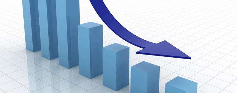Alle berichten in de categorie hypotheeknieuws for Hypotheek rentes
